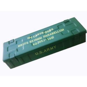 ミリタリーペンケース(U.S. ARMY) 筆箱 アーミー アメリカ雑貨 アメリカン雑貨|texas4619