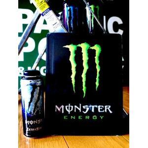 MONSTER ENERGY(モンスターエナジー) サインプレート 看板 インテリア アメリカ雑貨 アメリカン雑貨|texas4619