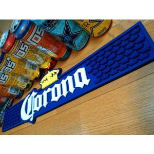 Corona(コロナビール) バーマット コースター|texas4619
