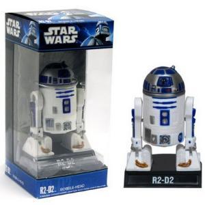 スター・ウォーズ R2-D2 STAR WARS ファンコ ボビングヘッド フィギュア アメリカ雑貨 アメリカン雑貨|texas4619