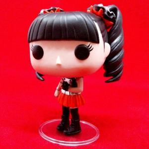 BABYMETAL ベビーメタル モアメタル(MOAMETAL) ファンコ POP!シリーズ フィギュア|texas4619