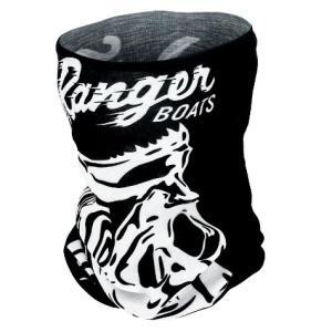 Ranger BOATS ネックゲーター(D) バスフィッシング 釣り アメリカ雑貨 アメリカン雑貨|texas4619