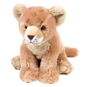 子供から大人まで引き込まれる素晴らしい動物をテーマにしたライオンの赤ちゃんのぬいぐるみは、生き物への...