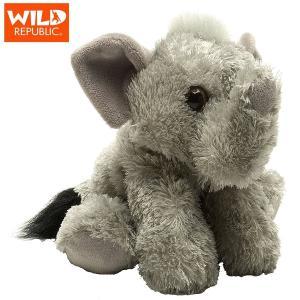 子供から大人まで引き込まれる素晴らしいの動物をテーマにしたゾウの赤ちゃんのぬいぐるみは、生き物への関...