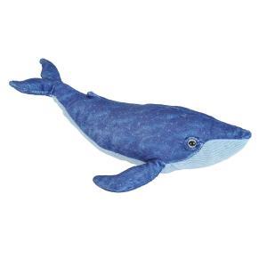 子供から大人まで引き込まれる素晴らしいの水族館をテーマにしたシロナガスクジラのぬいぐるみは、生き物へ...