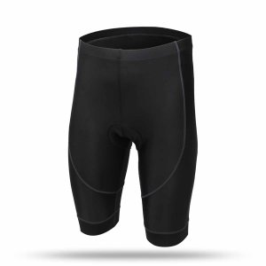 サイクルウェア メンズ ショットパンツ ショット パット付き 反射素材 サイクリングパンツ 夏用17csp01 tfashion