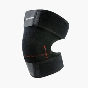 膝用サポーター ハードサポート 1個 左右兼用 サイクル xts2003|tfashion