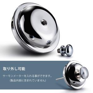 Love-KANKEI コーヒードリップポット ドリップケトル 細口ポット ステンレス 650ML