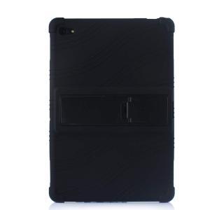 Beststartjp Huawei MediaPad M5 lite 10 ケース カバー スタン...