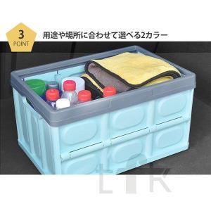 収納 収納ボックス 収納ケース 収納用品 おしゃれ 北欧