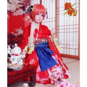 ◆新品未使用  ◆内容:衣装 (写真参照)  ◆サイズ:CM  M  身長150-160 バスト80...