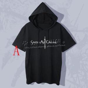 商品詳情  ◆Tシャツ ◆カラー:写真参照 ◆素材:綿  ◆サイズ:CM  Sバスト92 肩幅43 ...