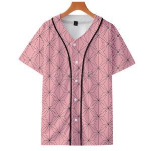 ◆サイズ:(誤差ご多少ございます)  XXS:バスト82  着丈61  袖丈19   XS:バスト8...
