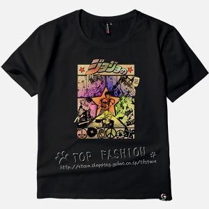 ◆セット内容:半袖 Tシャツ  ◆衣装 サイズ:(誤差ご多少ございます)写真参照   【納期】:  ...