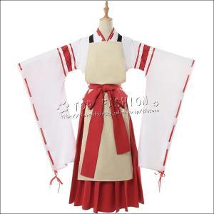 ◆セット内容(写真参照): A(10100円):コート、スカート、ベルト、エプロン、ソックス、髪飾り...