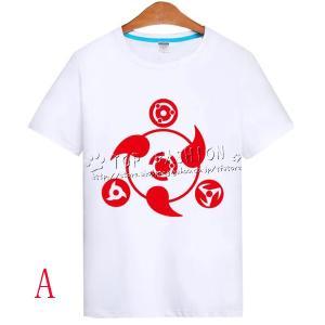 ◆セット内容:半袖 Tシャツ  ◆衣装 サイズ:(誤差ご多少ございます)  S:バスト88 肩幅40...