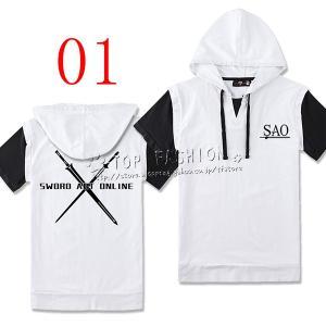 ◆セット内容:半袖 Tシャツ  ◆衣装 サイズ:(誤差ご多少ございます)  S:バスト92  肩幅4...
