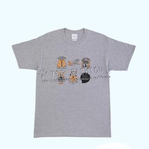 ◆セット内容:半袖 Tシャツ  ◆衣装 サイズ:(誤差ご多少ございます)写真参照  【商品の発送】:...