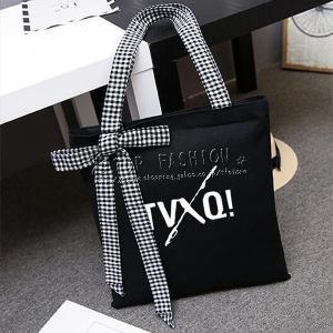 2019新品◆東方神起 TVXQ ROAD VIP バッグ ズック バッグ ショルダーバッグ 日常用 可愛い 周辺 応援バッグ  韓流グッズ