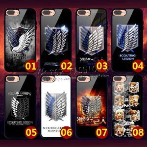 ◆携帯ケース(写真のとおりです ) ◆素材:強化ガラスであり 製品の材質は強化ガラスであり、キズや汚...