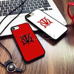 60dd7d7fb4 TVXQ 東方神起 風 周辺 韓流グッズ iPhone X XS ケース iPhoneXS Max XR iPhone7 8 iPhoneケース  カップル 携帯ケース ケース カバー スマホケース