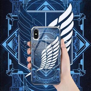 ◆携帯ケース(写真のとおりです ) ◆素材:強化ガラス ◆サイズ: iphone5/5s  ipho...