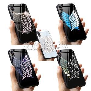 ◆携帯ケース(写真のとおりです )   ◆素材:強化ガラスであり  製品の材質は強化ガラスであり、キ...