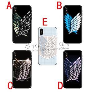 ◆携帯ケース(写真のとおりです ) ◆素材:強化ガラスであり  製品の材質は強化ガラスであり、キズや...