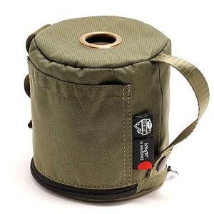 [Makalu] トイレットペーパーケース アウトドア 卓上 撥水 おしゃれ キャンプ ロールペーパーホルダー ティッシュケース ボックス thanks-tuhan