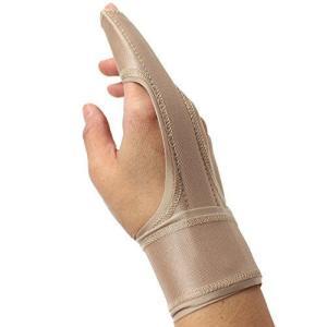 【NEW うすサポ 「ゆびサポ 2」 指サポーター〔超薄型サポーター〕人差し指 中指 薬指 小指用】 (Lサイズ) thanks-tuhan