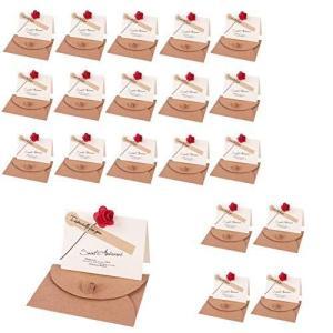 メッセージカード 花束 ローズ ミニ プチ 一言メッセージ グリーティングカード 誕生日カード 記念日カード 祝いカード 感謝状 結婚式 母|thanks-tuhan