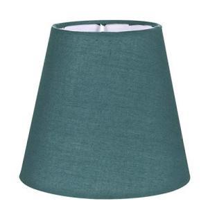 Frcolor ランプシェード 布 交換用 ホルダー式 電気スタンド フロア スタンドライト かさのみ シェードのみ 屋内照明 卓上 下部直|thanks-tuhan