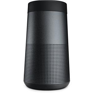 送料無料!Bose SoundLink Revolve Bluetooth speaker ポータブ...