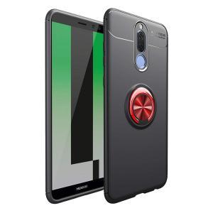 ファーウェイ Huawei Mate 10 Lite/maimang 6/honor 9i/nova...