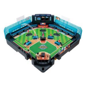 【送料無料】野球盤3Dエース スーパーコントロール