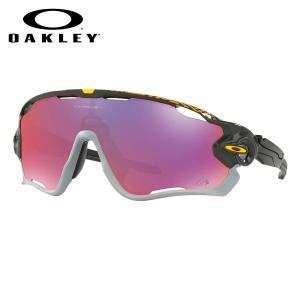 ブランド名:オークリー ( OAKLEY ) 型番:OO9290 35 131サイズ フレームカラー...