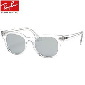 ブランド名:Ray-Ban ( レイバン ) 型番:RB2168 912/I5 50サイズ フレーム...