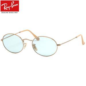 商品基本情報 商品カテゴリー:サングラス ブランド名:Ray-Ban (レイバン) 型番:RB354...
