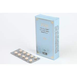 THB「SAMeサミー&軟骨成分プロテオグリカン&発酵熟成プラセンタ」 膝痛 疲れ|thbshop