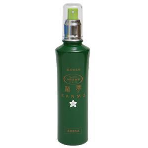 薬用育毛剤 蘭夢(らんむ) 150ml...