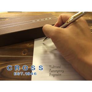 CROSS クロス クラシックセンチュリー ボールペン メダリスト CROSS3302 ネコポス不可