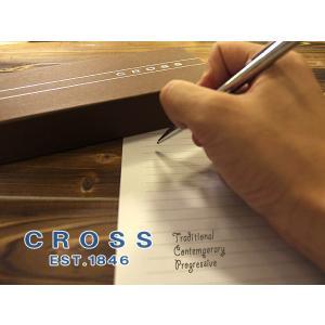 CROSS クロス クラシックセンチュリー ボールペン クローム CROSS3502 ネコポス不可