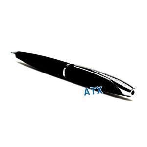 CROSS クロス エイティエックス ボールペン バソールトブラック CROSS882-3
