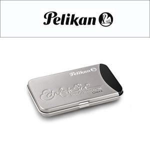 商品番号:PE-EDEL ブランド名:ペリカン シリーズ名:消耗品 種類:カートリッジインク エーデ...
