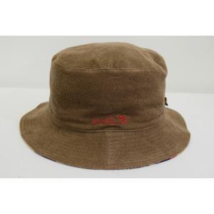サハリ 帽子 メンズ 紳士 ハット arnold palme...