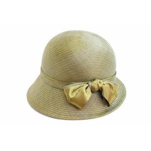 elite chapeau (エリートシャポー)26001 ...
