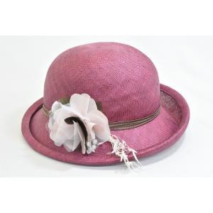 elite chapeau (エリートシャポー)27012 ...