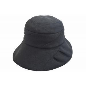 Blue Nest ブルーネスト 高級布帛 帽子 71320...