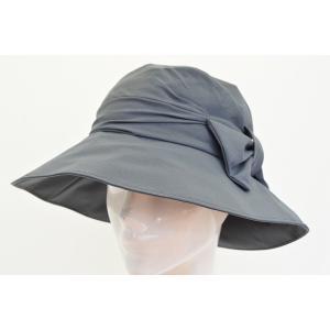 B.D 712174 ネイビー 紺 帽子 レディース 婦人 ...