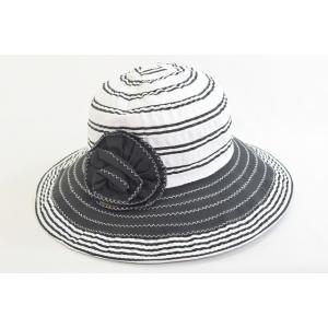 Complit コンプリット 帽子 レディース 692000...